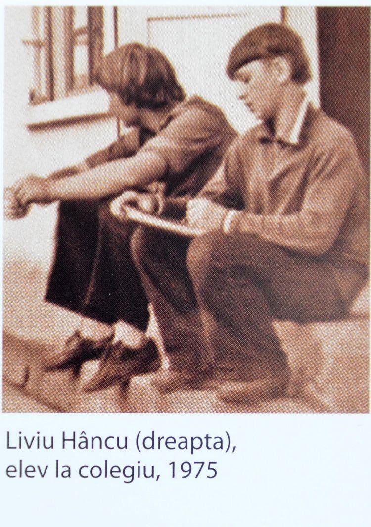 hancu_liviu_moldova_artindex_019