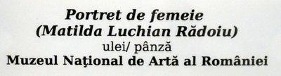 luchian_stefan_cotroceni_artindex_062