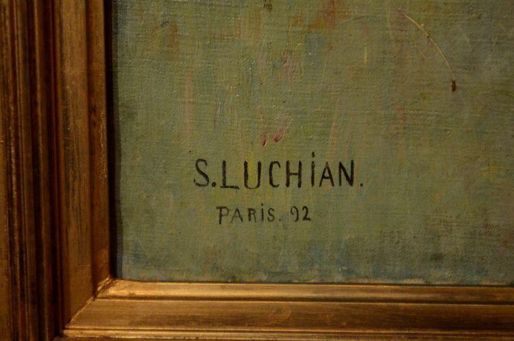 luchian_stefan_cotroceni_artindex_123