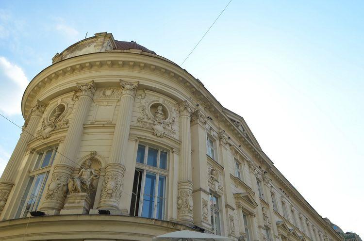 pinacoteca_bucuresti_sediu_08