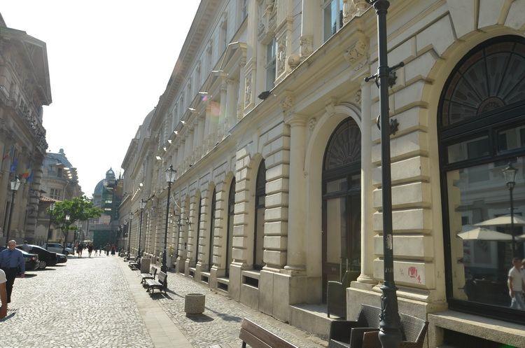 pinacoteca_bucuresti_sediu_10