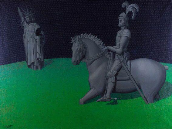 Le triomphe de l'herbe IMG_6364