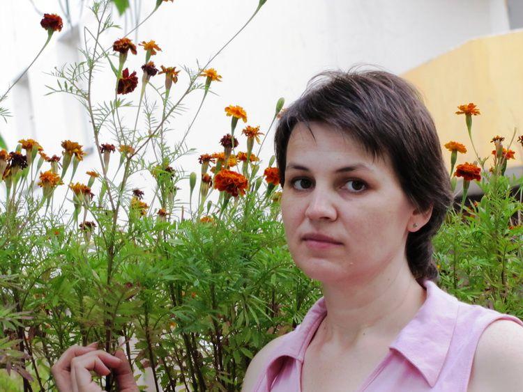 Ludmila_Zastavnitchi_Seremet_artindex_05