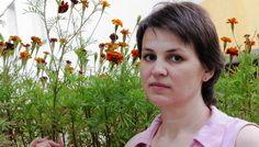 Ludmila_Zastavnitchi_Seremet_artindex_05b