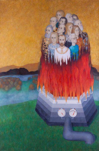 Requiem II IMG_3358