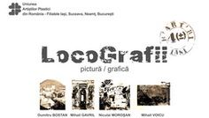afis-locografii-A3b