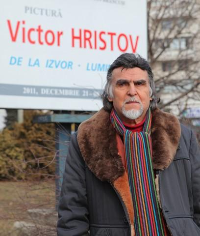 timofei_victor_hristov_10