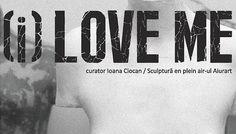 2013_09_18_Marius_Purice_i_Love_me_wbeb