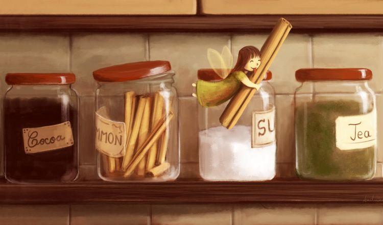 AC ilustratie (2)