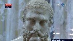 Hercule2