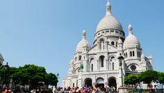 Sacre_Coeur_Paris_Artindex_004b