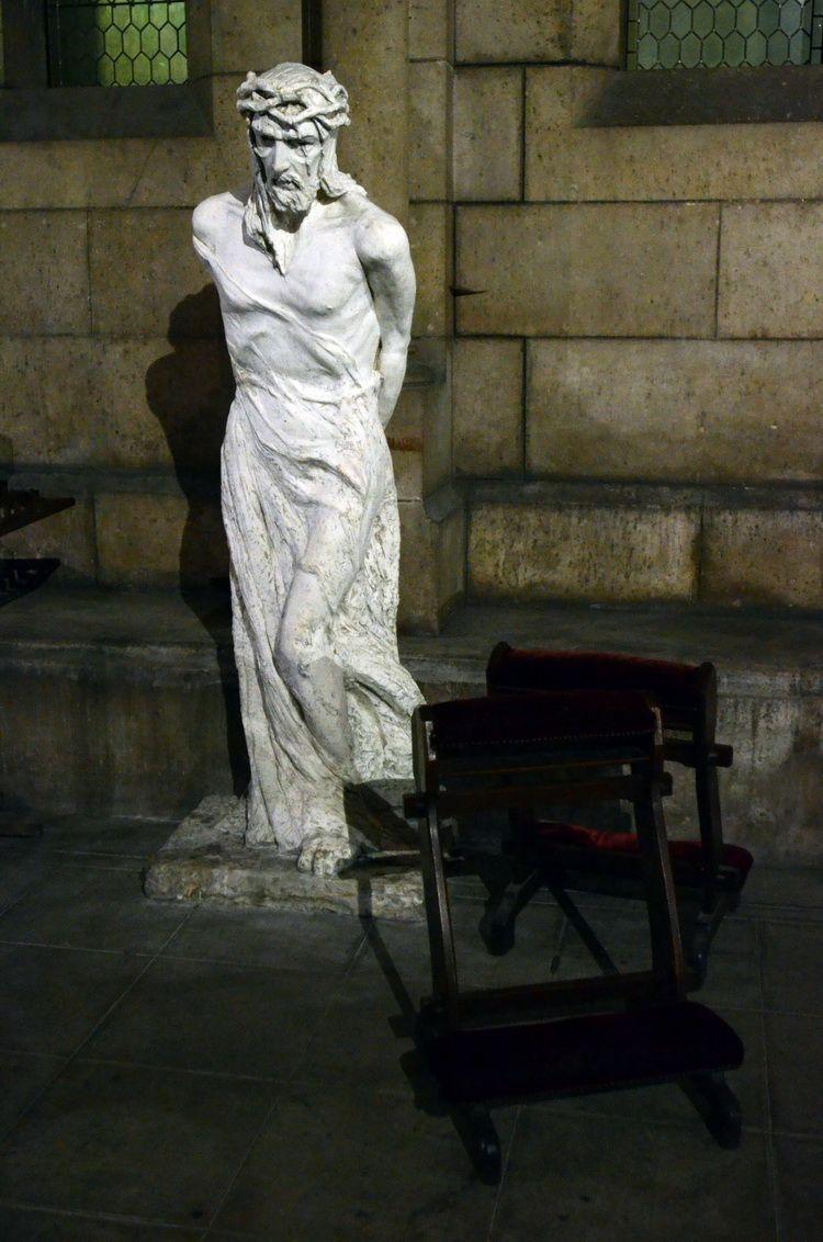 Sacre_Coeur_underground_artindex_017