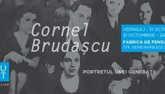 INTACT_cover_Brudascu_cu_sigla_finbal