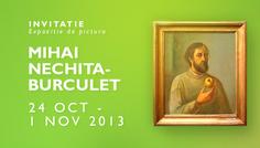 Semn de carte_ Mihai Nechita Burculetb1