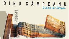 campeanu03b