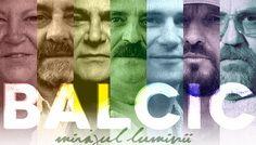 contemporacnii_balcic_maria pasc