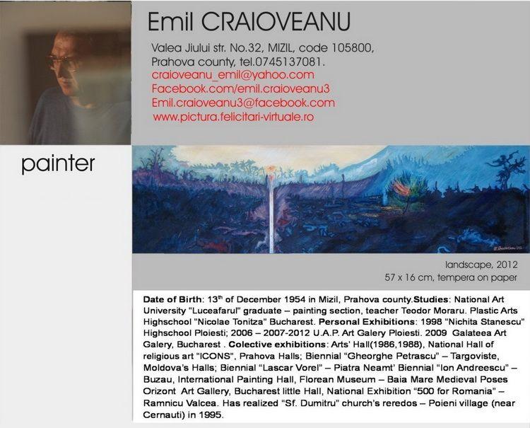 craioveanu_emil_artindex_010