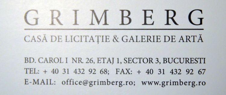 grimberg_04