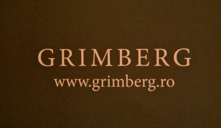 grimberg_10