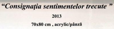 sutu_florin_artindex_oct2013_012
