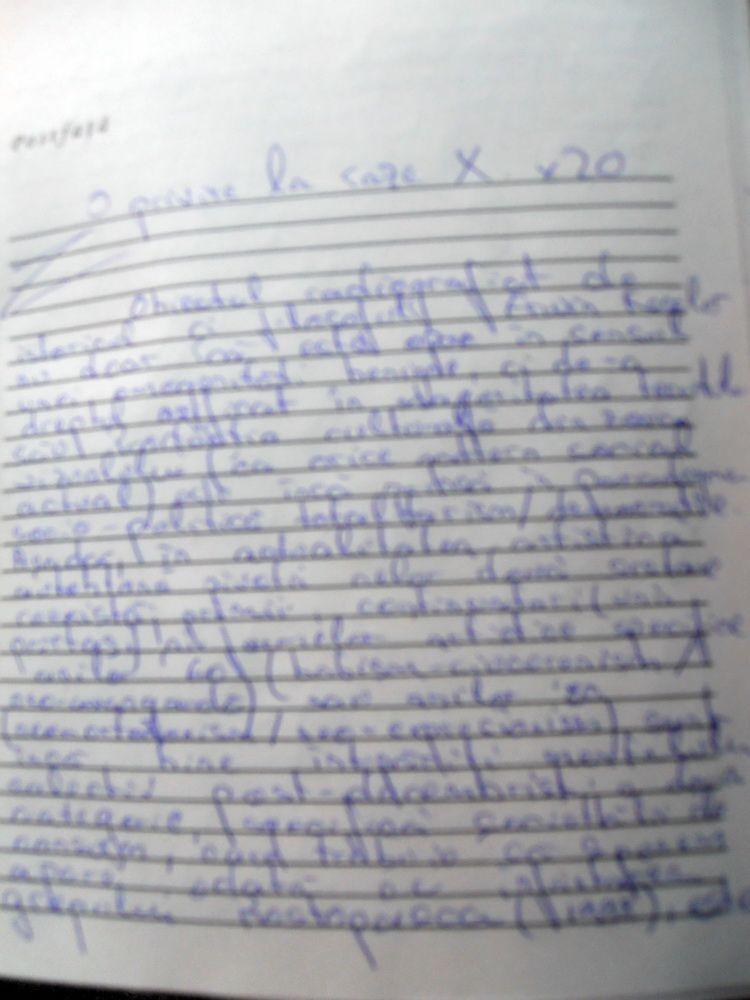 x20_recenzie_artindex_01