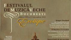 Festivalul de Muzica Veche Bucuresti 2013b