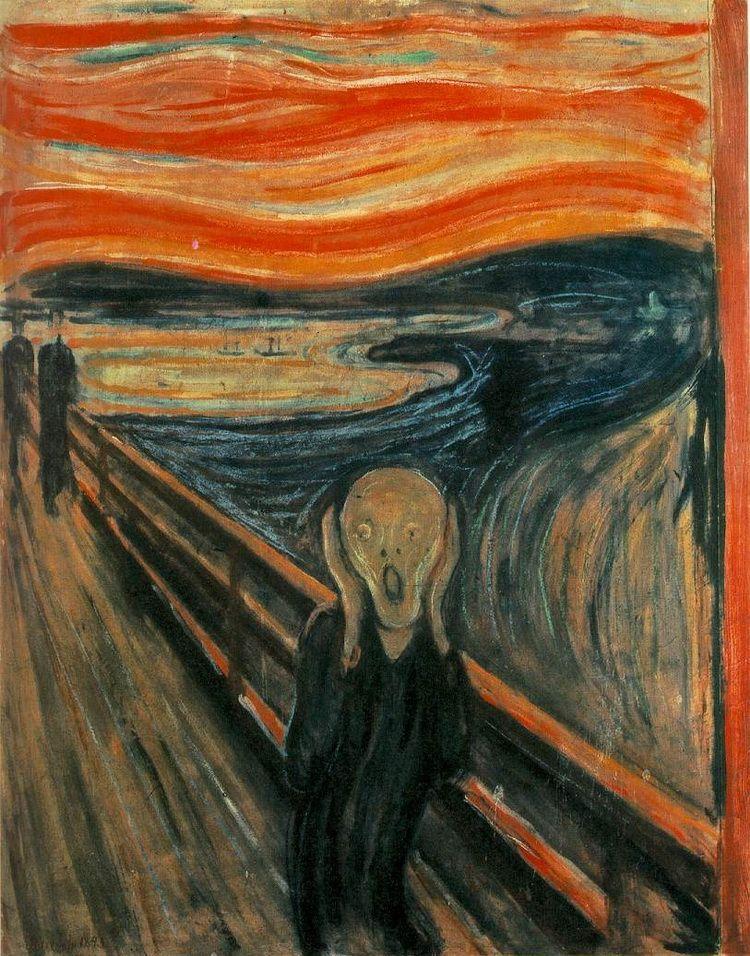 Munch_The_Scream