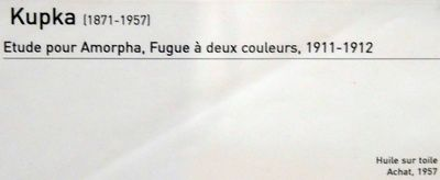 artindex_pompidou_032