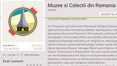 muzee_colectii_artindex_012