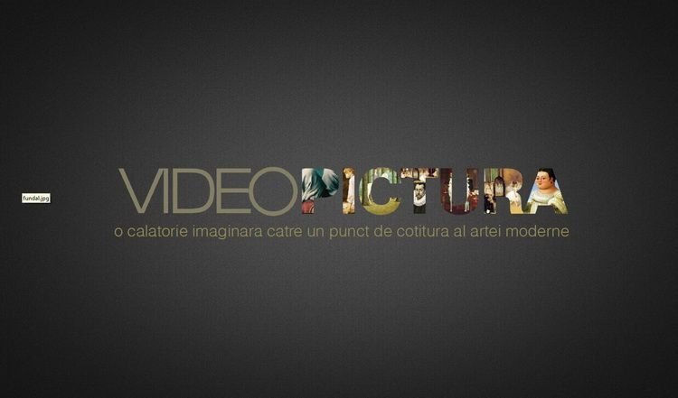videopictura_artindex_001