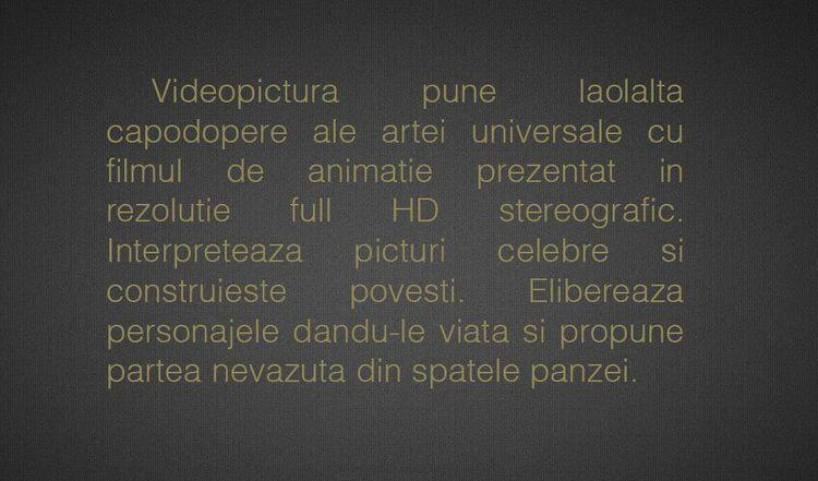 videopictura_artindex_002