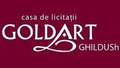 goldart new logo