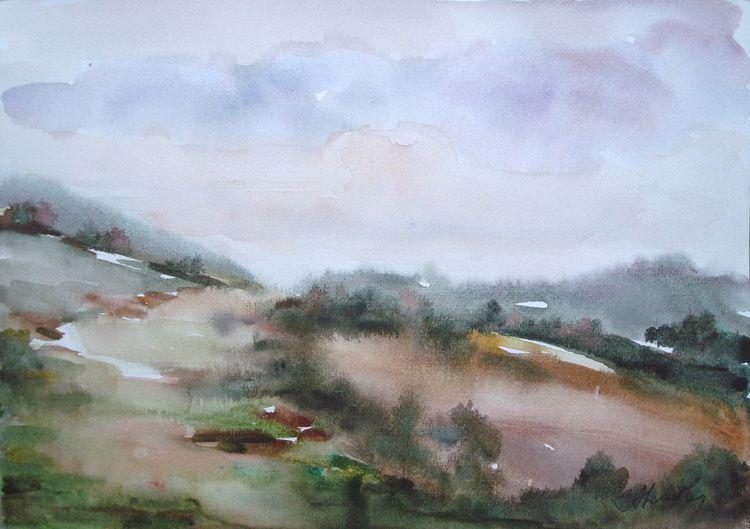 4 Adriana Olariu-Galeria Logart-Rupt din Peisaj