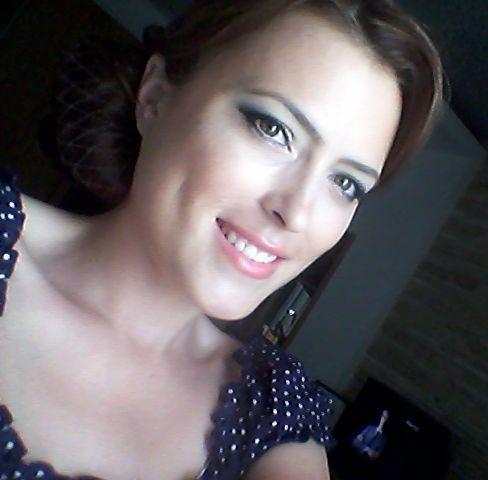 lutai_mihaela_artindex_06
