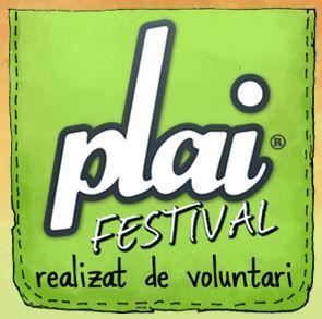 TM_festival_plai_Artindex_001