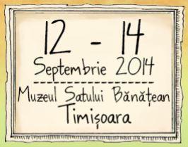 TM_festival_plai_Artindex_002