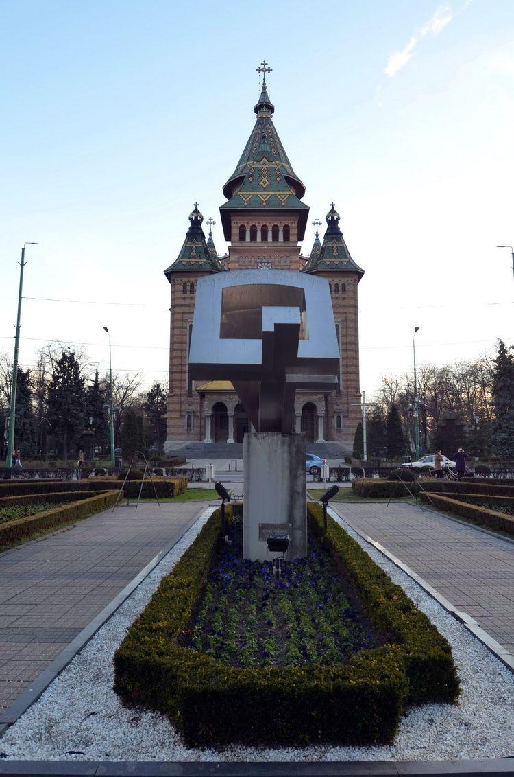 Timisoara_Artindex_003