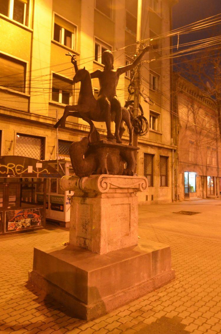 Timisoara_Artindex_005