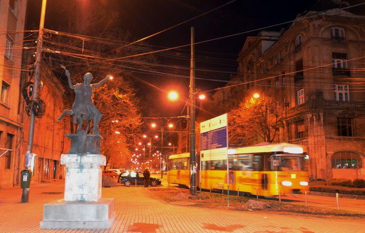 Timisoara_Artindex_010