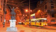 Timisoara_Artindex_020