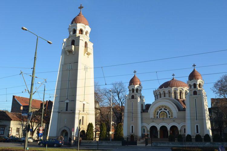 Timisoara_feb2014_Artindex_002