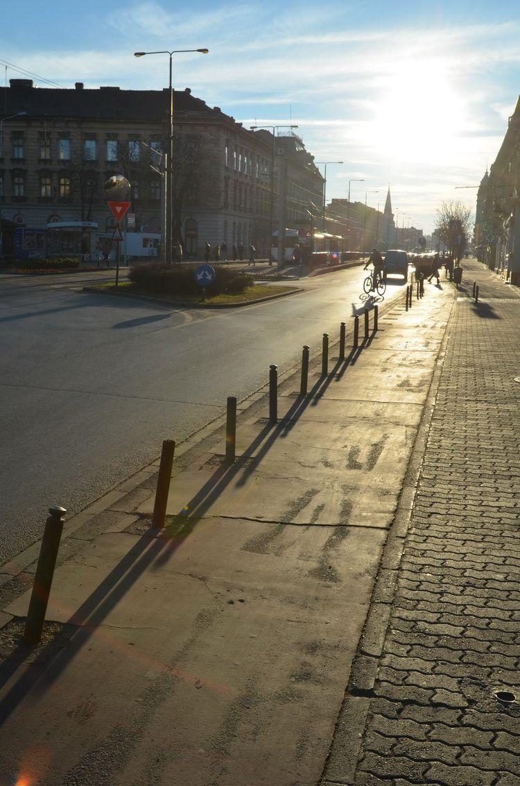 Timisoara_feb2014_Artindex_003