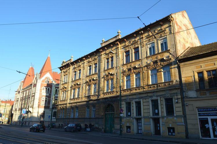 Timisoara_feb2014_Artindex_005