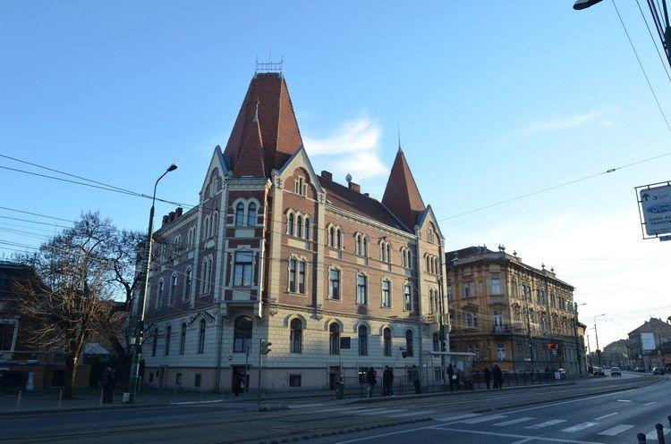 Timisoara_feb2014_Artindex_008
