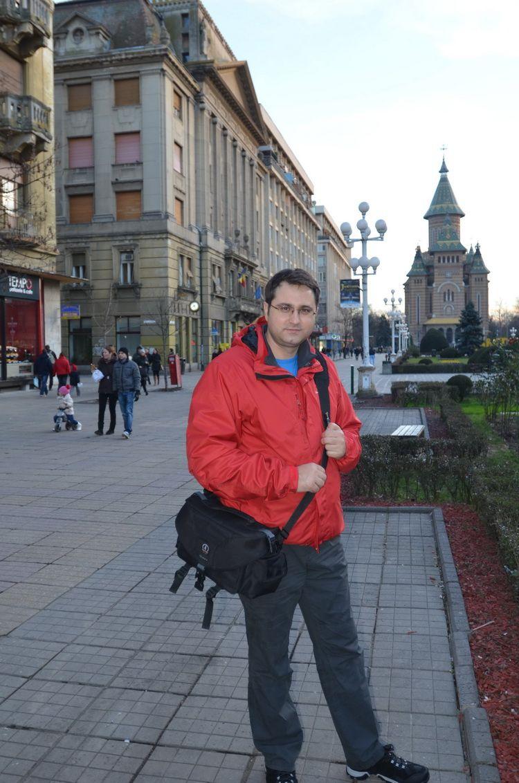 Timisoara_feb2014_Artindex_014