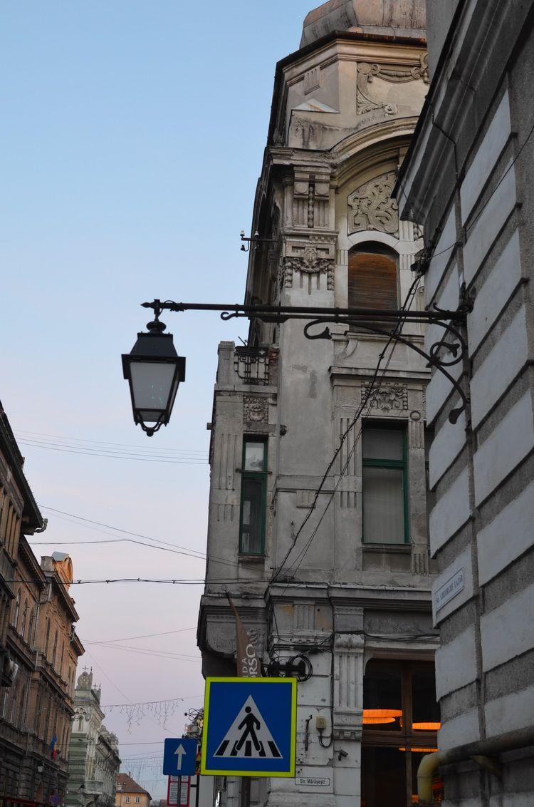 Timisoara_feb2014_Artindex_022