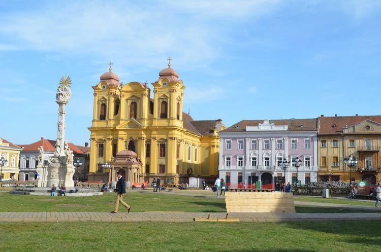 Timisoara_feb2014_Artindex_029