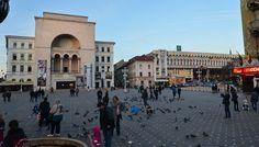 Timisoara_feb2014_Artindex_034