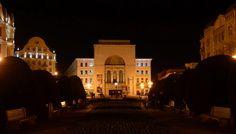 Timisoara_noapte_Artindex_026