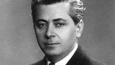 Tudor Lorman calarasbi